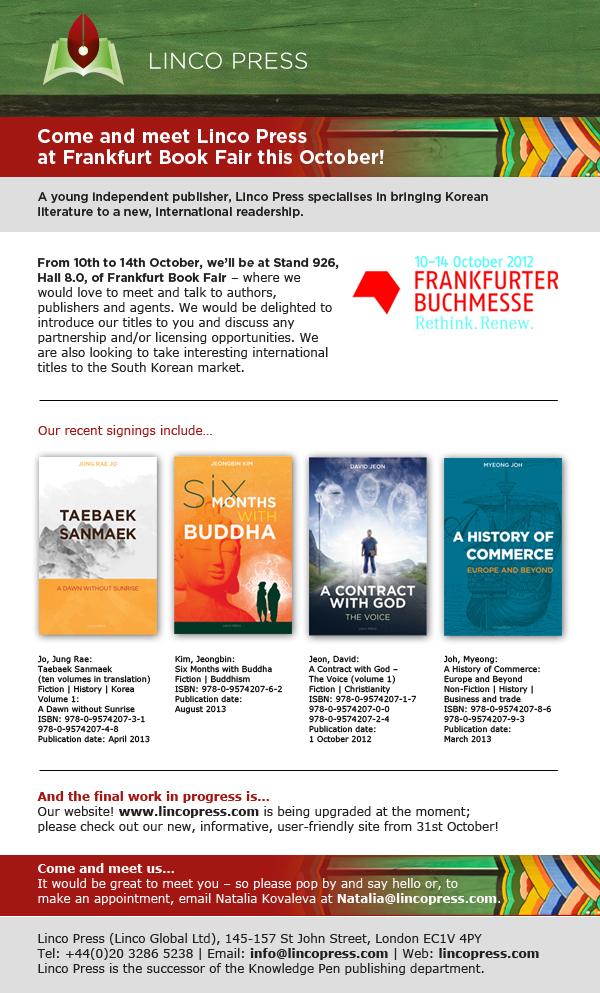 10.01.2012 Newsletter [final]