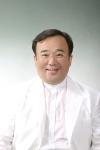 Myung Joh